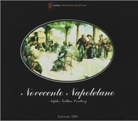 Novecento Napoletano