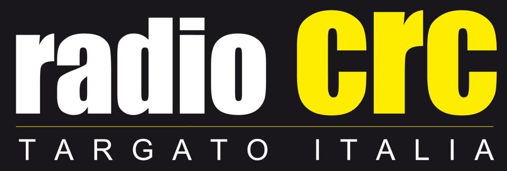 Logo-Radio-CRC1